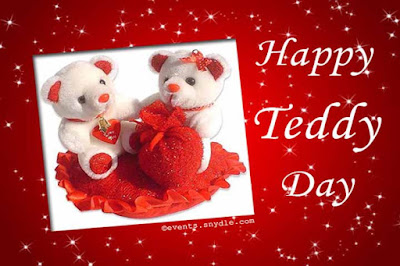 Teddy day Hindi Images in Hd
