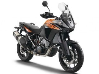 KTM 1050 Adventure Bike Price, Launches dates in India, Engine, Pictures