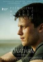 http://www.filmweb.pl/film/Jonathan-2016-763097