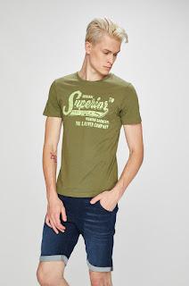 tricouri-de-firma-barbati-s'oliver-6