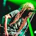 Músicos ticos y argentinos se unirán en un solo sentimiento por Marley