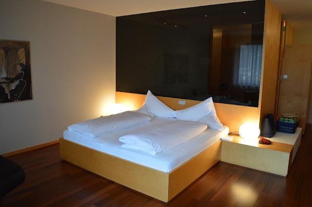 hotel marlena spa merano
