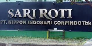 Info Loker Terbaru Operator Produksi PT SARI ROTI (Nippon Indosari Corpindo) Tbk