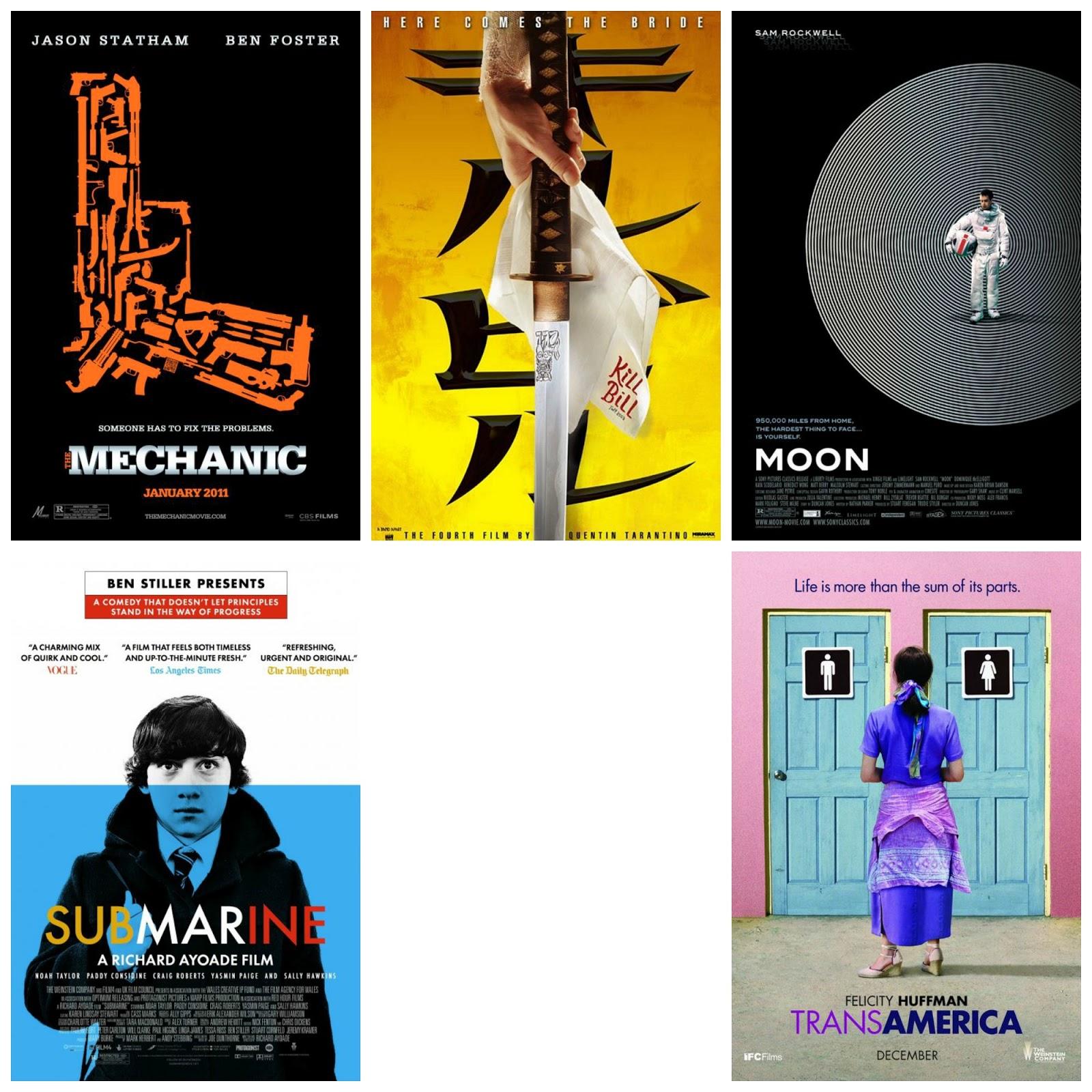 Filmsourcing Top 50 Posters 4