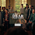 Dear White People | Séries