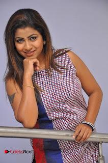 Telugu Actress Geethanjali Stills at Avanthika Movie Trailer Launch Event  0002.jpg
