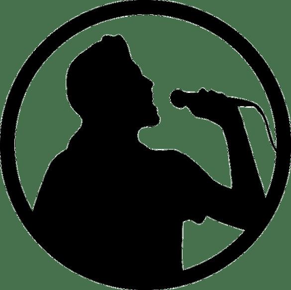 Fitur Baru BookMyShow , Pesan Tempat Karaoke Kapan Aja