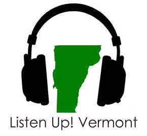 Listen Up! Vermont: LUV Marc Records into SirsiDynix Symphony Workflows