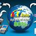 SCTV Fone - Dịch vụ điện thoại SCTV