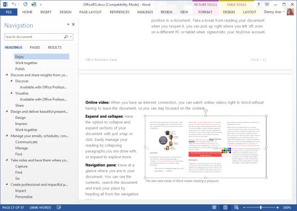 Microsoft Office Professional Plus 2013 activator