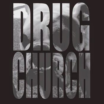 137665557fe6 Sophie s Floorboard  Drug Church