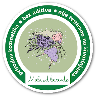 mala od lavande, lavander, coratia, balkan, hrvatska, natural, prirodno, kozmetika, proizvodi,