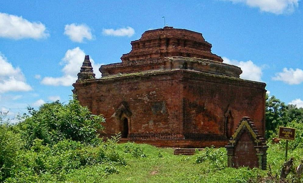 monica purushothaman accenture