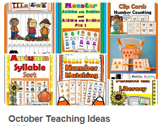 https://www.pinterest.com/marcia_murphy22/october-teaching-ideas/