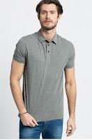 tricou-polo-barbati-trussardi-jeans-3