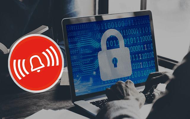 أدوات مجانية لتشفير البيانات بشكل آمن وتام 2018