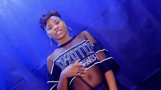 Download Video | Jecca - Toto (King Music cover)