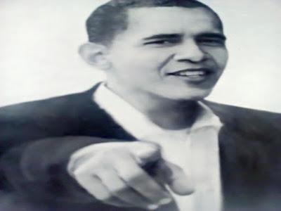 Gambar Apa Artinya Barack Obama Bagi Amerika Serikat