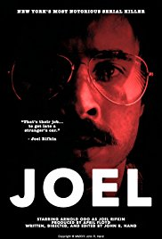 Watch Joel Online Free 2018 Putlocker