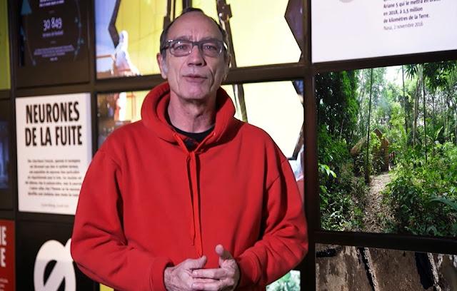 http://www.universcience.tv/video-le-cheveu-devient-bavard-12178.html