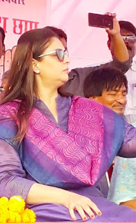 modi-government-cheaated-people-nagma