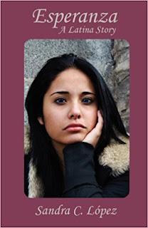 https://www.amazon.com/Esperanza-Latina-Sandra-C-Lopez/dp/0979645786/ref=la_B002VN0T8C_1_1?s=books&ie=UTF8&qid=1509594061&sr=1-1