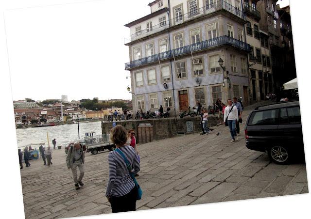 Porto Portugal O que visitar