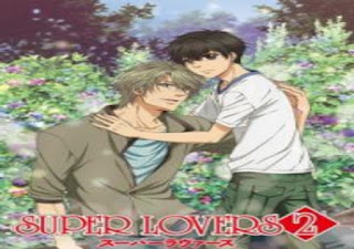 Download Super Lovers S2 Episode 01 Subtitle Indonesia
