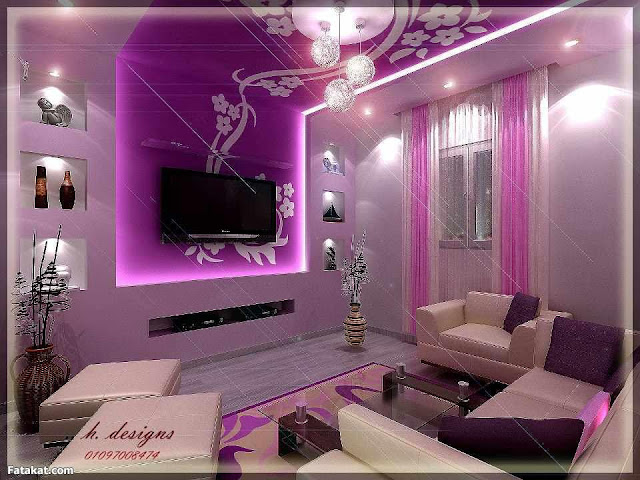 Wall Stickers home decor creative wall decals