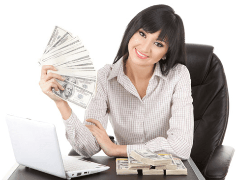 Genuine ONLINE FORM FILLING JOBS WITHOUT INVESTMENT AND