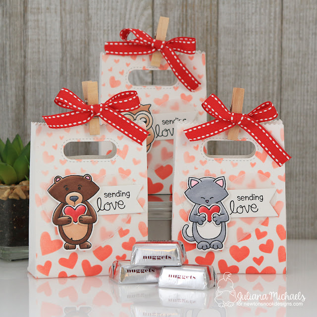https://4.bp.blogspot.com/-uUQ69mr57iI/Wm5gVlcyy6I/AAAAAAAAXp0/pzo1u8541GcAJPifZ0ynis5s-z3MSlujQCLcBGAs/s640/Valentines-Day-Treat-Bags-Ombre-Stenciled-Background-Newtons-Nook-Designs-Juliana-Michaels-01.jpg