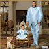 Dj Khaled - That Range Rover Came With Steps (ft. Future & Yo Gotti)