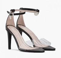 sandale-in-tendinte-ce-modele-se-poarta7