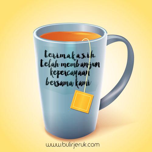 desain mug kreatif