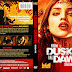 From Dusk Till Dawn Season 1 DVD Cover