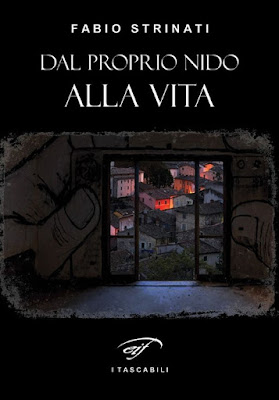 https://www.amazon.it/Dal-proprio-nido-alla-vita/dp/8876066403