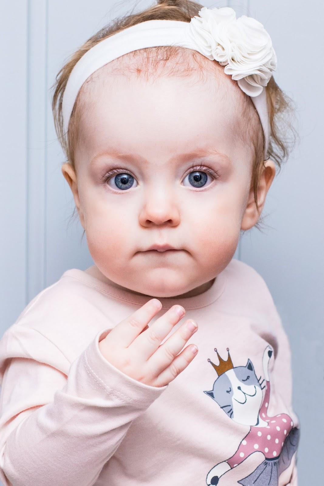 http://mediainoslo.blogspot.no/p/baby-og-familie.html