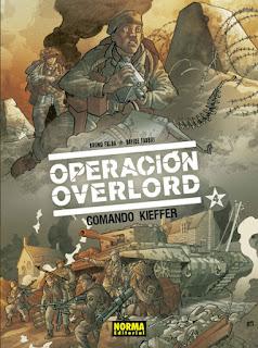 https://nuevavalquirias.com/operacion-overlord-comic-comprar.html