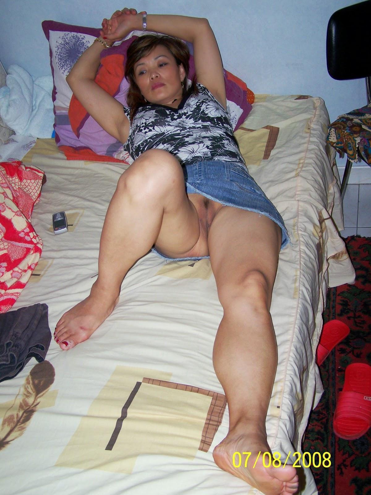 Feet Nude Gallery 30