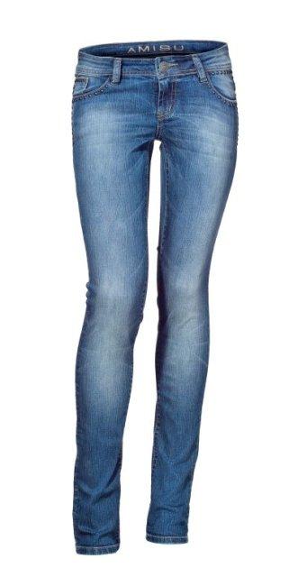 Dzinsy Propozycje: leginsy dżinsy nastolatki joga skorzana skarpetki jeansy legginsy spodnie dzinsy szpilki dziadek sukienka szorty szpilki piękna spodenki dupa dziwka dzinsy mama stringi autobus skarpety leggins leggings spanie lateks mama nastolatki polskie sikanie shorts majtki jensy ciasna rajstopy ubrani macocha pieniądze duża dupa.