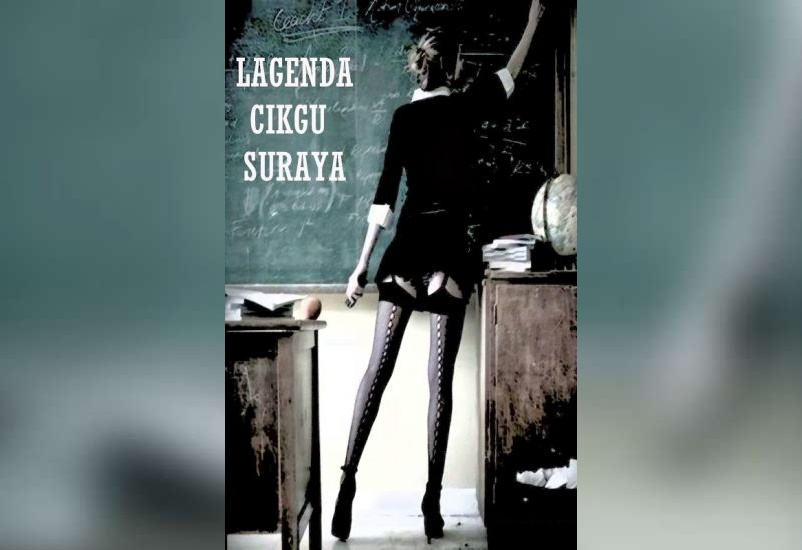 Cikgu Suraya