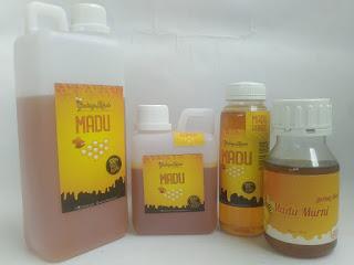 harga madu asli, harga madu asli tawon liar, harga madu asli di pasaran, harga madu asli apotik, harga madu asli alami, info harga madu asli,