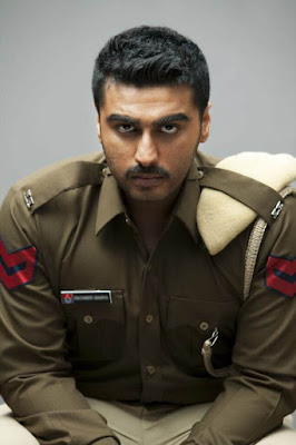 Arjun kapoor Looks In Sandeep Aur Pinky Faraar, Sandeep Aur Pinky Faraar Movie First Look, Sandeep Aur Pinky Faraar, Sandeep Aur Pinky Faraar Movie Images, Wallpapers