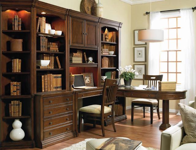best buy cheap home office desk Near Me for sale online