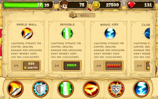 Hack Pocket Army Mod Unlimited Money Guides