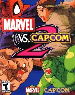 Marvel vs capcom 2 mugen free pc game download: versliwar.