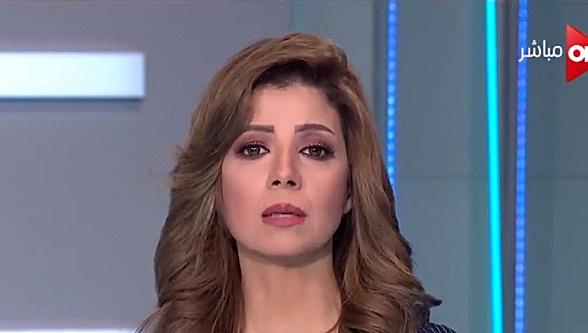 برنامج مانشيت 2/6/2018 رانيا هاشم مانشيت السبت 2/6
