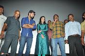 Chuttalabbayi Team at Sri Mayuri Theater-thumbnail-11