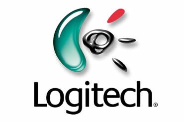 Productos logitech