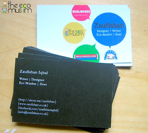 eco friendly environment recycled organic business cards ink tags